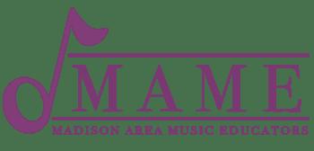Madison Area Music Educators