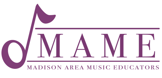 Madison Area Music Educators
